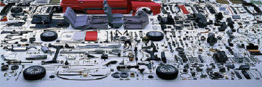 Tickover Ford Parts Online & Tickover Classic Ford and Performance Ford Specialist Parts markmcfarlin.com