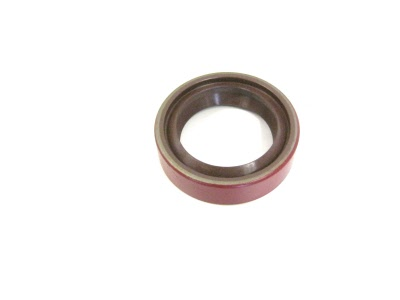 Ford Granada Gearbox Tail Seal